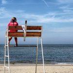 רוצה להיות מציל ים או בריכה - הנה הדברים שאתה צריך לדעת