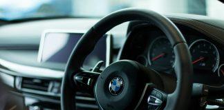 השכרת רכב בארץ – מה חשוב לדעת