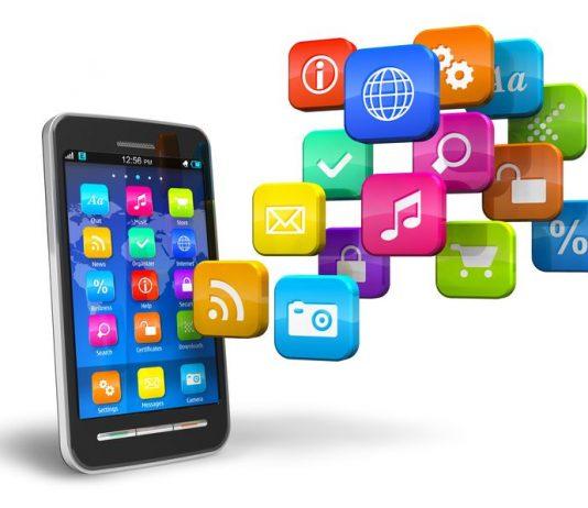 פיתוח אפליקציות באופן עצמאי – האם זה אפשרי?