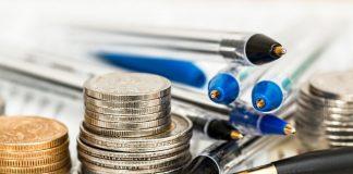 אילו שירותים מומלץ לעסק לקחת מרואה חשבון?