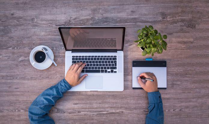 קורס בניית אתרים לאינטרנט הדרך שלך להתחיל לעבוד בעולם הייטק