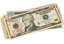 הלוואות כנגד שיעבוד נכס