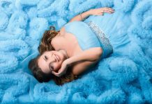 10 דגשים לצילום הריון מוצלח