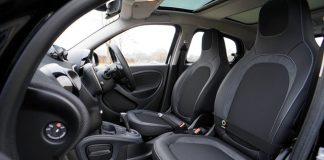 מה צריך לעשות לאחר קניית רכב חדש?