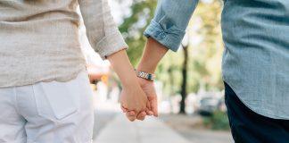 מעשירים ומשפרים את הזוגיות