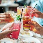 איך לערוך מסיבת רווקים או רווקות סולידית?