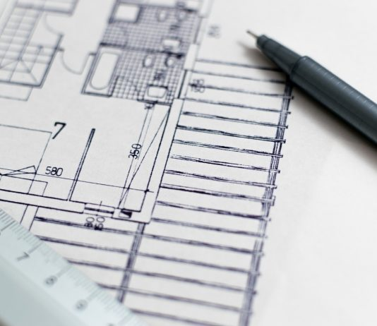 שלבים בתהליך קבלת היתר בניה