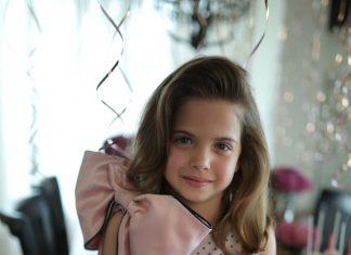 מתמודדים עם התופעה: יותר ילדים בוחרים בגדים לעצמם