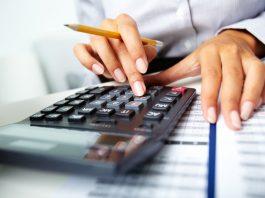 הלוואות לעסקים – כסף זמין כצריך