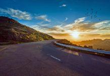 הכבישים הסואנים בעולם שכדאי להזהר בהם