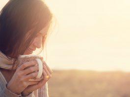 סוגי סריגים לנשים – מה אפשר למצוא בחנויות