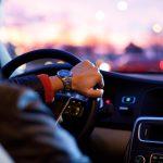השכרת רכב ב-2020: מה אנחנו צריכים לדעת