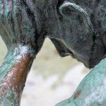 להיפרד בכבוד: השכרת אוהל אבלים לתקופת השבעה