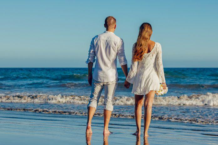 רעיונות מומלצים לבילוי רומנטי בתל אביב