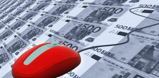המדריך להשגת הלוואה בערבות המדינה