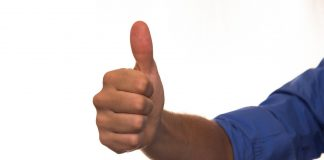 קורס אקסל – כשיש לכם כלי עבודה עם ביצועים טובים