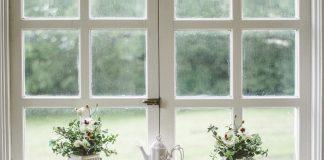 חלונות עץ – נותנים לבית את האמירה הנכונה  