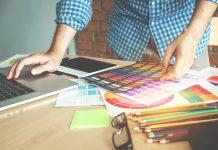 4 טעויות נפוצות בעיצוב כרטיס ביקור