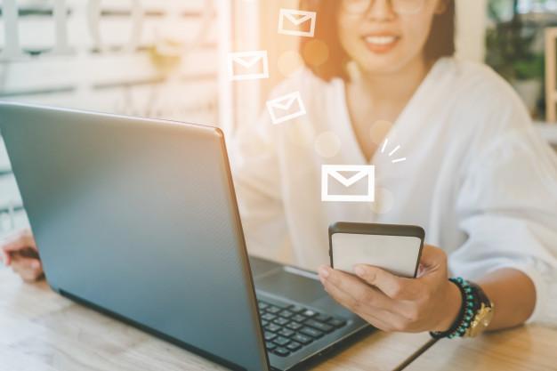 שליחת SMS מהמחשב – להיות חכם על גדולים