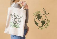 איך לשמור על איכות הסביבה?