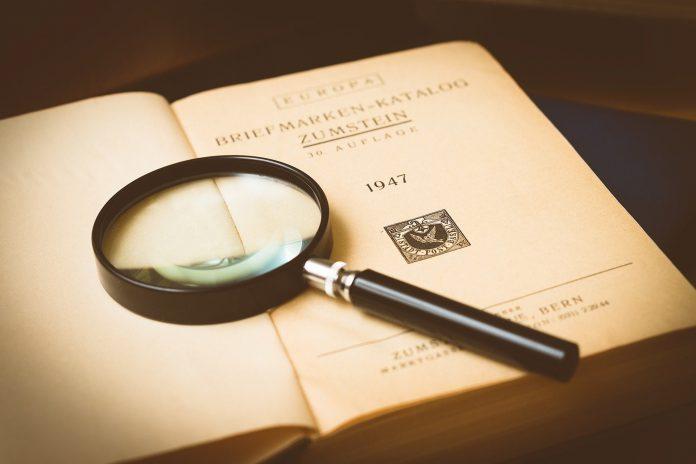 המדריך המלא לחיפוש אחרי חוקר פרטי