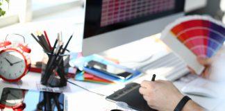 מגוון שירותי דפוס לקידום העסק
