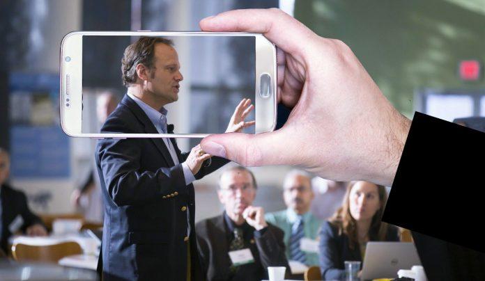 מהי הדרך הטובה ביותר להעביר סדנאות לעובדים?