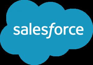 סיילספורס וסלאק משיקות פלטפורמה אחת המחברת בין עובדים, לקוחות ושותפים