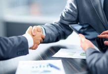 מה זו הלוואה לעסקים בערבות המדינה?