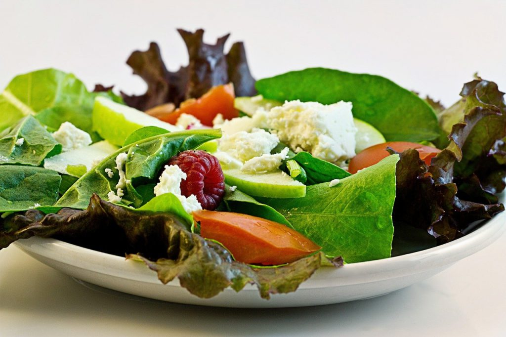 הרזיה ללא דיאטה